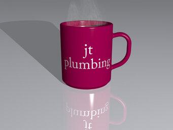 jt plumbing