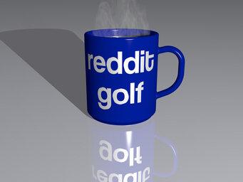 reddit golf