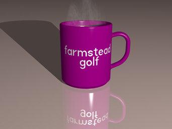 farmstead golf