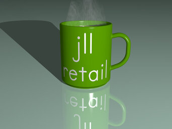 jll retail