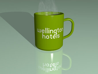 wellington hotels