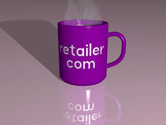 retailer com