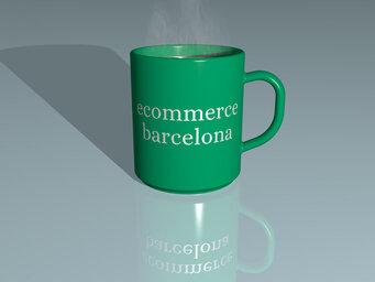 ecommerce barcelona