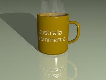 australia ecommerce