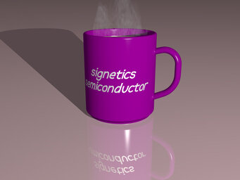 signetics semiconductor