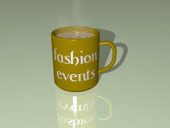 fashion events