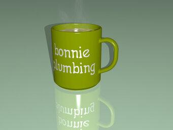 bonnie plumbing