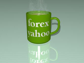 forex yahoo