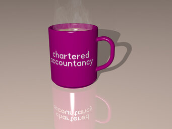 chartered accountancy
