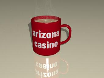 arizona casino