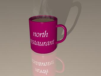 north restaurant