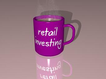retail investing