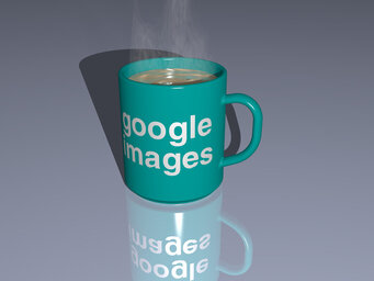 Can I use Google images for personal use?