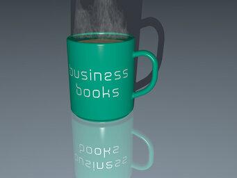 business books