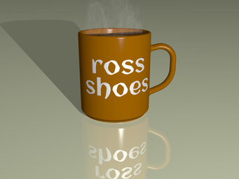 ross shoes