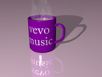 vevo music