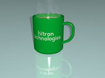 hitron technologies