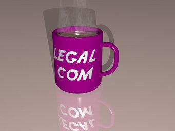 legal com