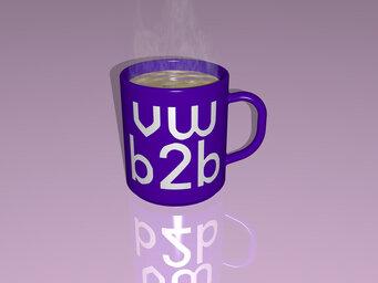 vw b2b