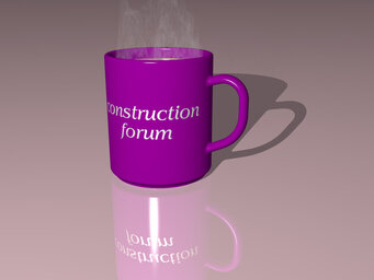 construction forum