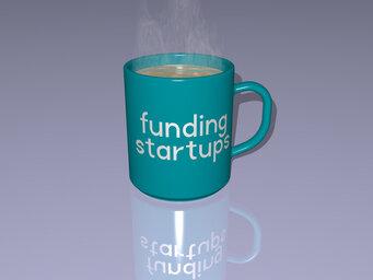 funding startups