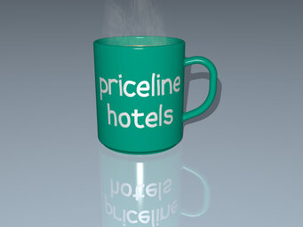 priceline hotels