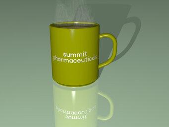 summit pharmaceuticals