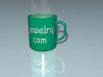 jewelry com