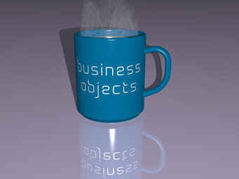 business objects