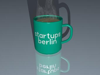 startups berlin