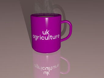 uk agriculture