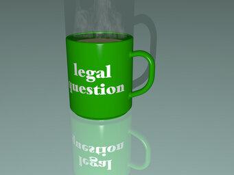 legal question