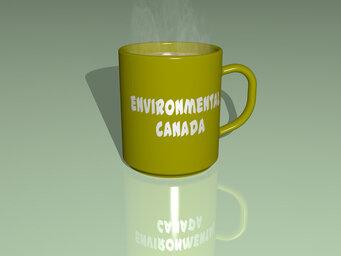 environmental canada