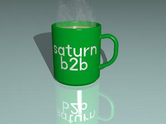 saturn b2b