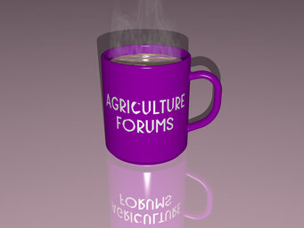 agriculture forums