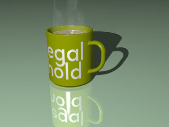 legal hold