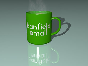 banfield email