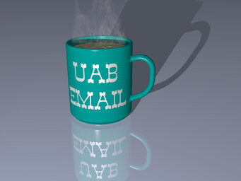 uab email