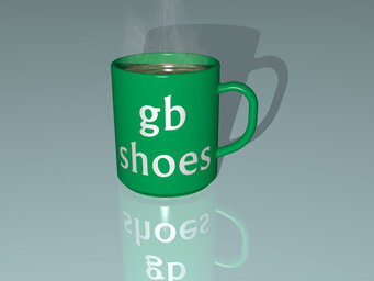 gb shoes