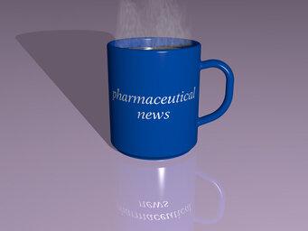 pharmaceutical news