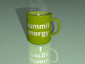 summit energy