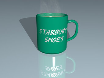starbury shoes