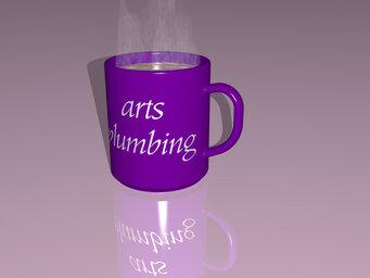 arts plumbing