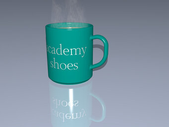 academy shoes