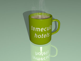 temecula hotels
