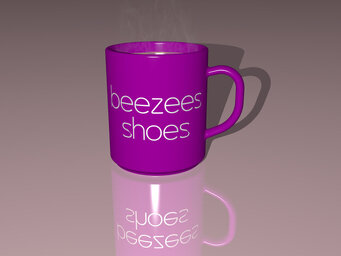 beezees shoes