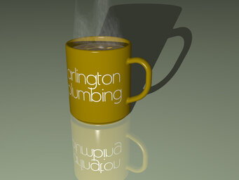 arlington plumbing