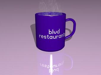 blvd restaurants
