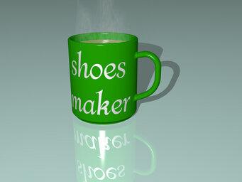 shoes maker