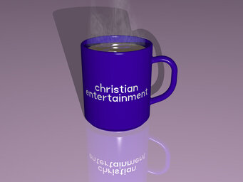 christian entertainment